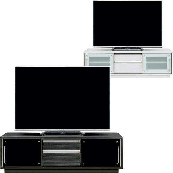 【超歓迎】 テレビ台 テレビチェスト 選べる TVボード ブラック ホワイト 選べる 幅150cm テレビボード TV台 幅150cm TVボード, 現場の安全 標識保安用品:d9a9891d --- canoncity.azurewebsites.net