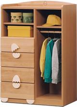 子供用家具/キッズ家具/日本製/低ホルムアルデヒド 木製 エッグ80キッズマルチ