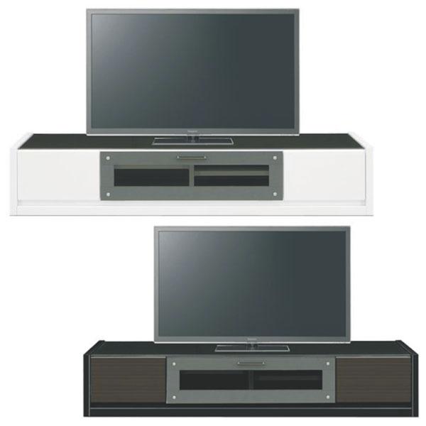 テレビ台 テレビボード 完成品 幅160cm 北欧ミッドセンチュリー