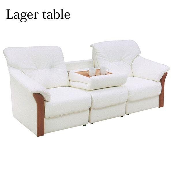 ソファ 3Pソファー 3人掛け PVC 開梱設置 テーブル 北欧 合成皮革 シンプル モダン 送料無料