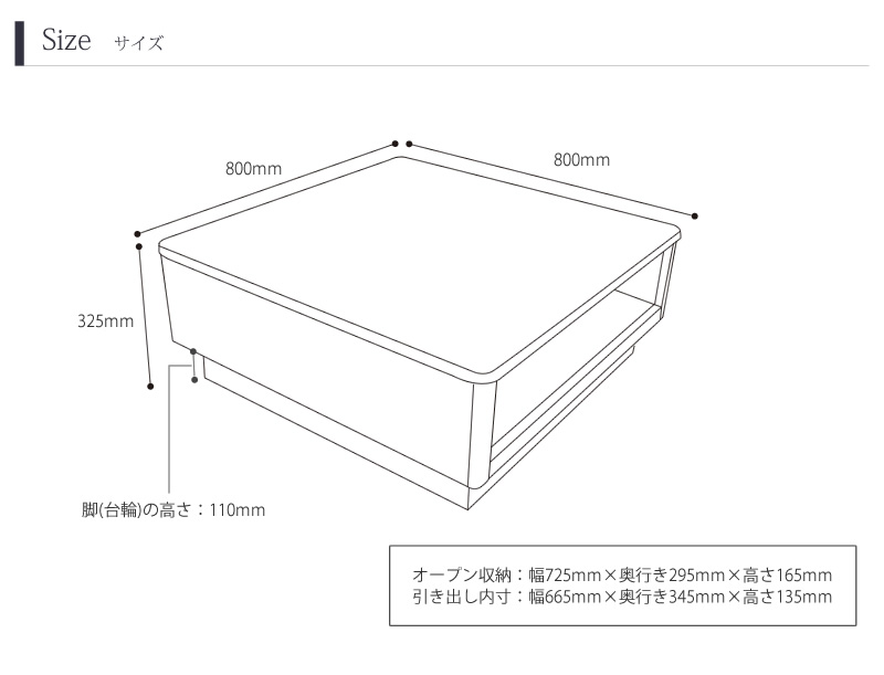 living room center table dimensions baci living room