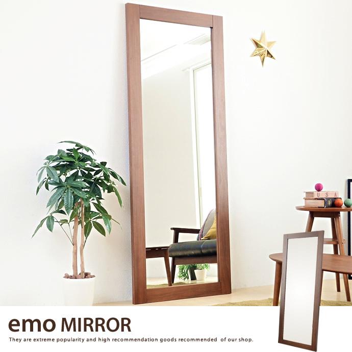 cute emo emo mirror mirror stand mirror wooden frame mirror rearview mirror side mirror 20 - Wood Frame Full Length Mirror
