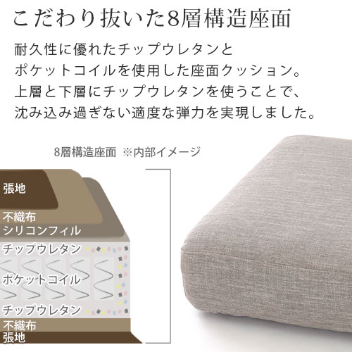 折りたたみソファカバー弾性アームレストなしソファソファ枕カバーカバー用ソファベッドソファープリント