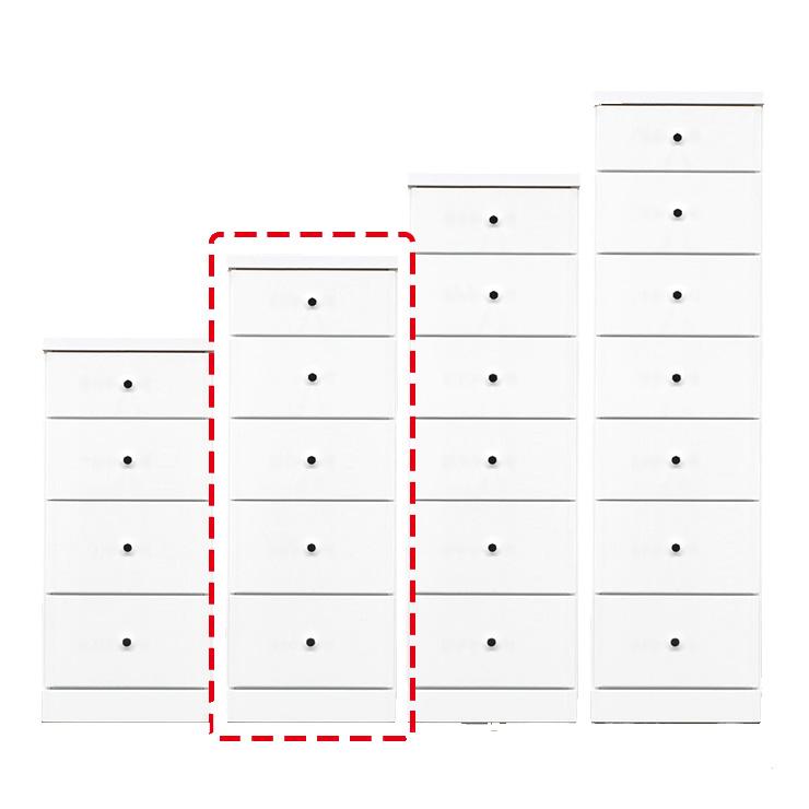 【完成品 日本製 送料無料】 隙間収納 わずかなすき間を有効活用 すきま収納 ソフィア 幅37.5 奥行40 高さ102.5 ホワイト リビング収納 キッチン収納