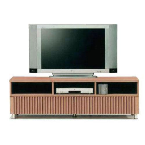 テレビボード 150cm幅 TVボード 完成品テレビ台 国産 150cm幅 送料無料