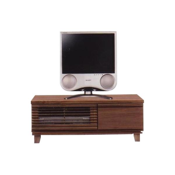 テレビボード 90cm幅テレビ台 完成品国産 ローボード 送料無料