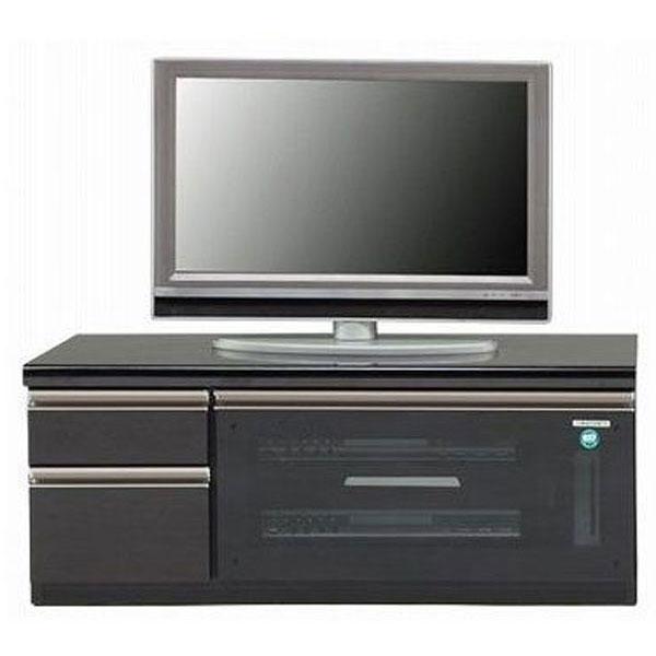 【ポイント大増量&クーポン】 テレビボード TVボードテレビ台 国産 100cm幅 「エール」開梱設置 送料無料