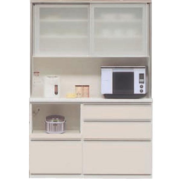170cm幅 レンジボード レンジ台 食器棚 キッチン収納 家電収納引戸 高さ179cm カラー50色対応受注生産品 国産 開梱設置・送料無料
