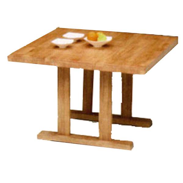【ポイント増量&お得クーポン】 テーブル ダイニングテーブル100cmダイニングテーブルト「サボー」 送料無料