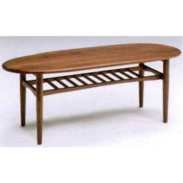 【ポイント増量&お得クーポン】 【送料無料】 センターテーブル リビングテーブル「ミコノス」 120cm幅