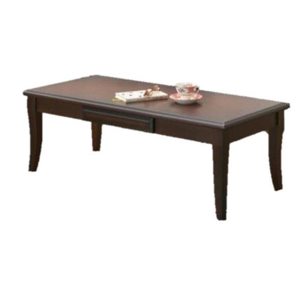【ポイント増量&お得クーポン】 センターテーブル リビングテーブル「バランス」 110cm幅送料無料