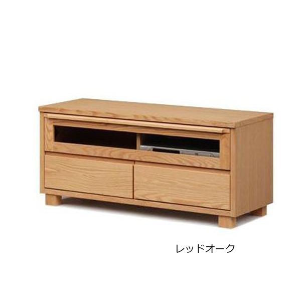 【ポイント増量&お得クーポン】 テレビボード TVボード104cm幅 「アンリ」