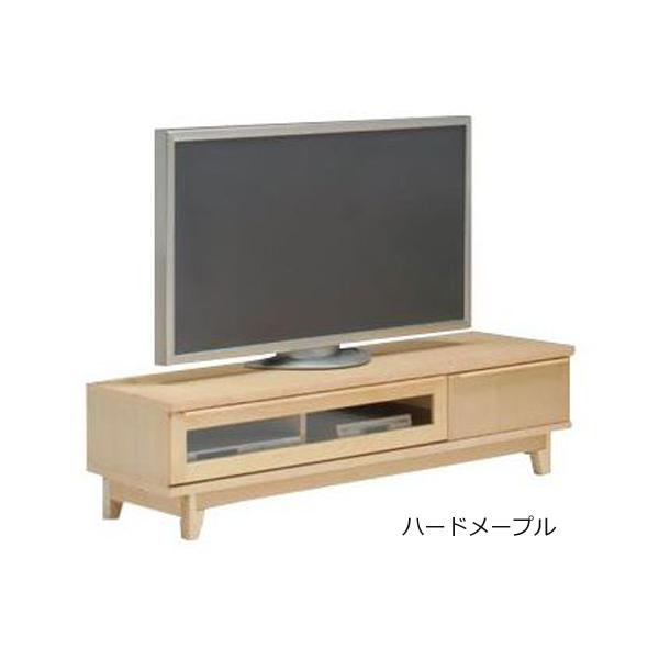 ブランド品専門の テレビボード 「ソフィー」テレビボード TVボード153cm幅 「ソフィー」, 【お気にいる】:69593ac6 --- canoncity.azurewebsites.net