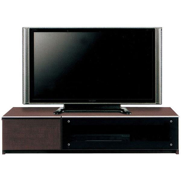 【ポイント大増量&クーポン】 テレビボード TVボード テレビ台 完成品 ローボード 3色対応 120cm幅 「ルーツ」 送料無料