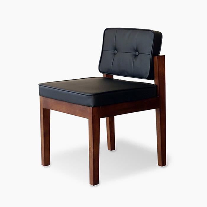 【送料無料】 北欧風ダイニングチェア 48 LAMIA ラーミア 木製 リビング 椅子 いす チェアー ヴィンテージ風 単品 食卓 カフェ チェア単品 ブラウン レトロ モダン カジュアル シンプル 人気 家具 おしゃれ セール