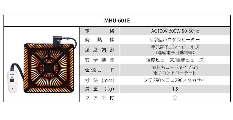 リビングコタツ 幅120cm シェルタT120L ウォールナット ナチュラル
