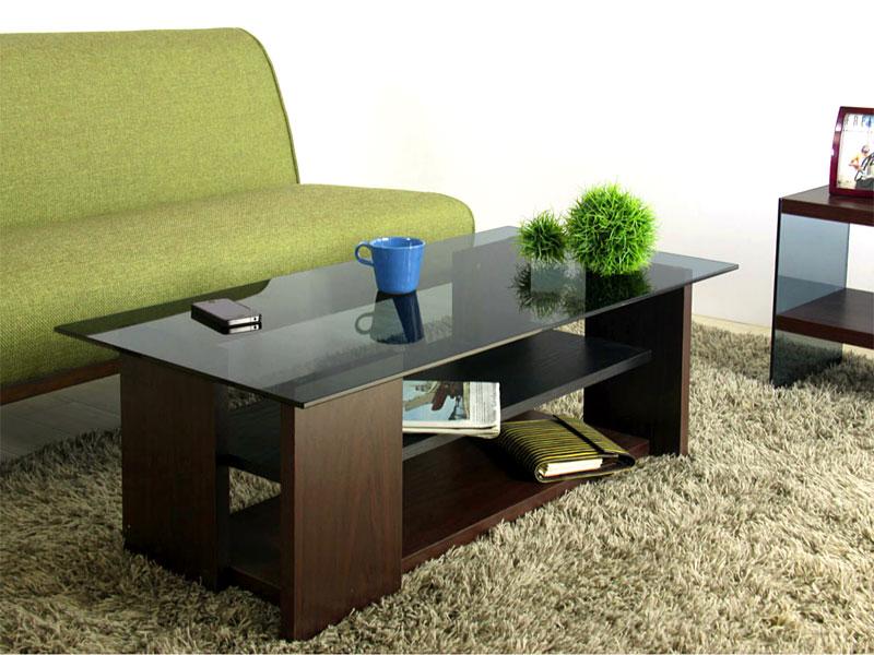 Charming ... Modern Table Storage With Storage Shelf Under The Spaces With Width 100  X 50 Cm Storage ...