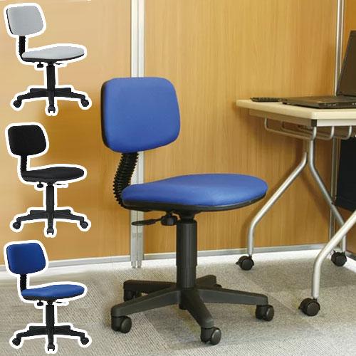 パソコンチェア デスクチェアー パーソナルチェアー 椅子イス 肘掛け付き ブラック 豊富な品 オフィスチェアー パソコンチェアー 椅子 イス いす パーソナルチェアーオフィスチェアー ブルー 新生活 チェア SALE開催中 通販 グレー AKO1001120 送料無料 送料込み シンプル