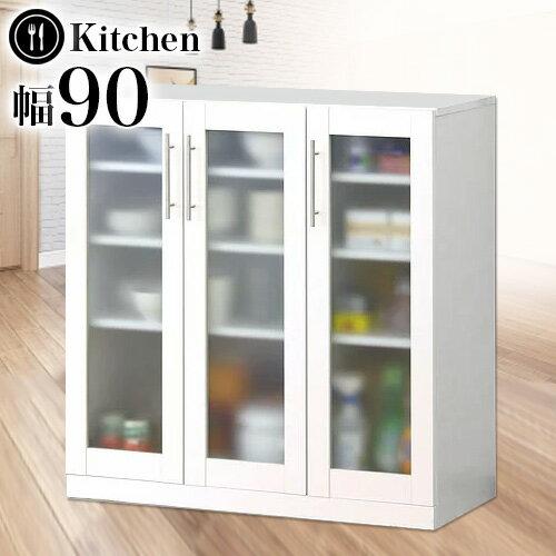 Kagudoki Cupboard 90cm In Width 90cm In Height Kitchen Rack
