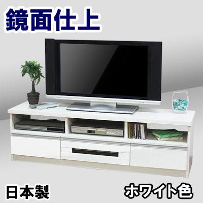 Ordinaire TV Units Completed Japan Width 150 Depth 40 Lowboard Make TV Stand Snack TV  Rack ...