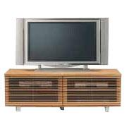 テレビ台 テレビボード ハイタイプ 和風 和モダン 日本製 幅150cm 高さ52cm tvボード tv台 脚付 収納ラック リビング収納 木製 収納付き 収納 引出し TV台 おしゃれ ナチュラル ブラウン