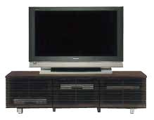 テレビ台 テレビボード ハイタイプ 和風 和モダン 日本製 幅180cm 高さ52cm tvボード tv台 脚付 収納ラック リビング収納 木製 収納付き 収納 引出し TV台 おしゃれ ナチュラル ブラウン