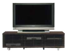 [ 12%offクーポン配布中! ] テレビ台 テレビボード ハイタイプ 和風 和モダン 日本製 幅180cm 高さ52cm tvボード tv台 脚付 収納ラック リビング収納 木製 収納付き 収納 引出し TV台 おしゃれ ナチュラル ブラウン