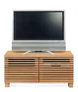テレビボード テレビ台 和風 和モダン ロータイプ ローボード 国産 幅100cm 高さ35cm tvボード tv台 脚付 収納ラック リビング収納 木製 収納付き 収納 引出し コード穴 おしゃれ ナチュラル ブラウン 和
