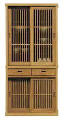 食器棚 引き戸 キッチン収納 90幅 大容量 国産 日本製 和風 和風モダン キッチン収納棚 ダイニングボード リビング収納 収納家具 キッチン 収納 棚 レンジラック キッチンボード 台所 レンジボード 壁面家具 ナチュラル