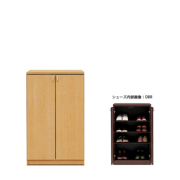 値段が激安 玄関収納 シューズ シューズNA60(L), Aplenty Kind Galleria 99dfa57b