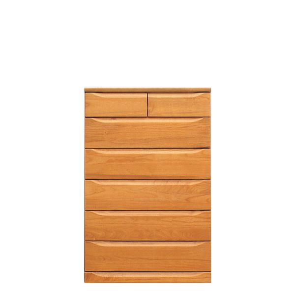 チェスト ハイチェスト 幅90cm 6段 国産 桐 桐ダンス 収納チェスト 木製チェスト ハイタイプ 引出し 箱組み タンス たんす 洋服タンス 収納家具 リビング収納 収納ボックス 収納ラック 木製 コンパクト ナチュラル