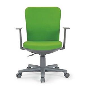 イス 事務イス 会議イス 超歓迎された ミーティングチェアー キャスターチェア 役員用 事務所 OAチェア デザインチェア オフィス家具 スチール家具 デスクチェア オフィスチェア 事務椅子 AICO製:OA-1200 肘付 ファクトリーアウトレット 1100シリーズ アイコ OA-1155TJ PCチェア 新品