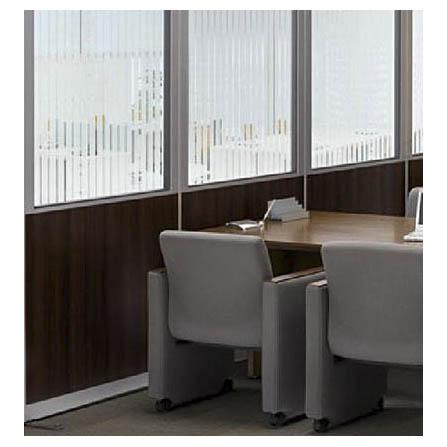 受注生産品 ローパーティション 直線パネル 上部透明ガラスパネル/下部木目パネルタイプ W600×H1500 間仕切り 仕切り セイコー製:Belfix LPX シリーズ LPX-TPG1506 新品 オフィス家具 アジャスター付