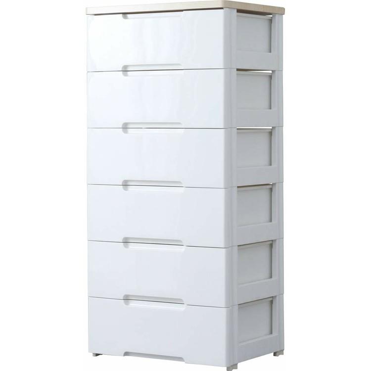 チェスト 収納ボックス 収納ケース 引き出し カラーボックス 6段 幅56cm 2台セット チェスト 収納ボックス 収納ケース アイリスオーヤマ 引き出し 収納棚 カラーボックス 6段 2台セット 2個セット HG-556R 完成品 六段 収納 収納用品 押入れ 衣類収納 衣装ケース シェルフ キッチン 家具 整理棚 おしゃれ