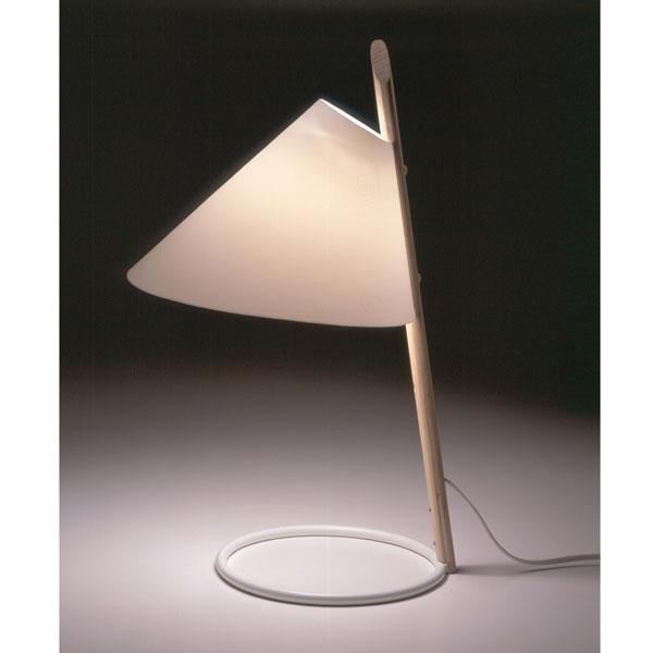 フレイムス branch ブランチスタンド DO-701 【TD】【デザイナーズ照明 おしゃれ 照明 インテリアライト】【送料無料】【代引不可】