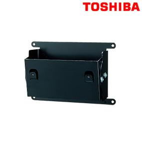 【送料無料】東芝 液晶テレビ壁取付金具 LCD-TA2A【TC】【取寄せ品】
