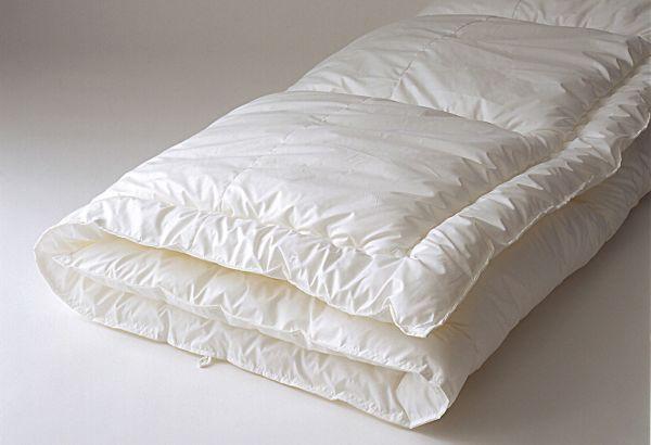 【お見積もり商品に付き、価格はお問い合わせ下さい】日本ベッド ポリエステルわた掛ふとんファイバーコンフォーター ホワイトS シングルサイズ ポリエステル 綿 抗菌 防臭加工 丸洗い