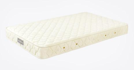 【お見積もり商品に付き、価格はお問い合わせ下さい】日本ベッド HCQ ビーズポケットマットレスベーシック 11272 ハーフクイーンサイズ【代引き不可商品となります】