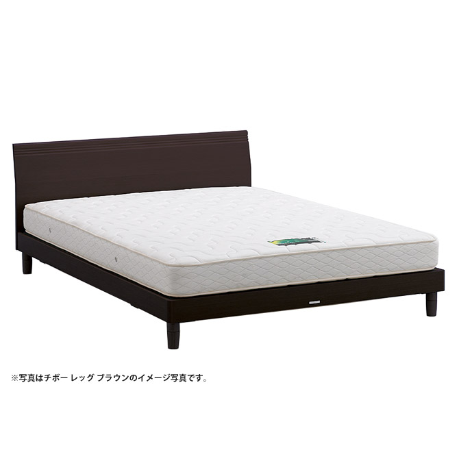 Kagumaru Only As For Asleep Ass Leap Bed Frame Thibault Leg