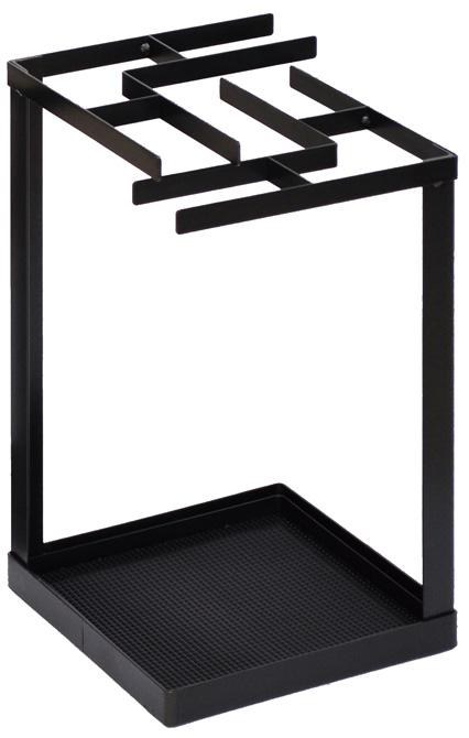 kagumaru   Rakuten Global Market: Umbrella stand square face frames ...