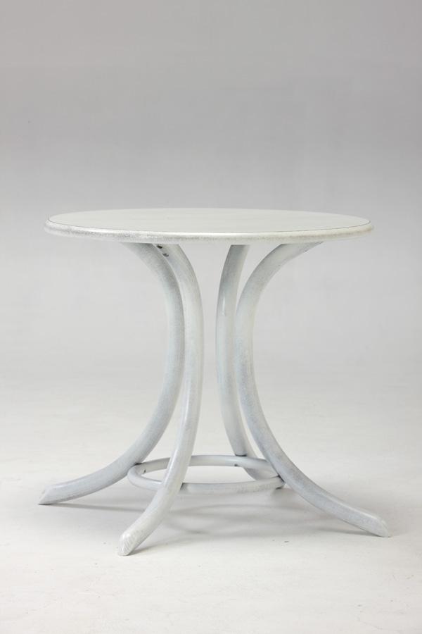 テーブル TONシリーズ BCZ-8047W 送料無料