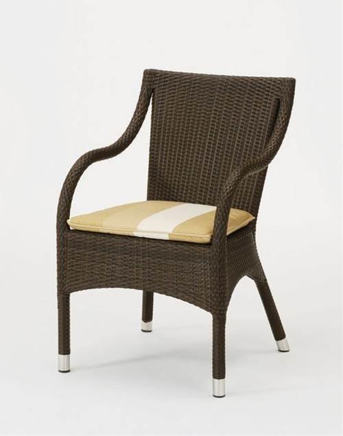 お好みのデザインが選べる ダイニングチェアー イス・チェア 座椅子 籐製 送料無料