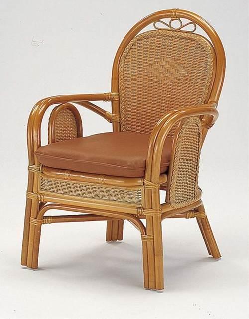 【お買得】 籐ダイニングチェアー 座椅子 送料無料 イス 籐製・チェア 座椅子 籐製 送料無料, CoCo Ceylon:e843cfc2 --- clftranspo.dominiotemporario.com