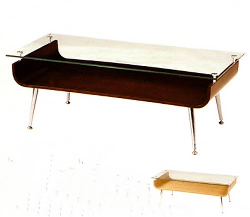 テーブル ローテーブル ガラス天板の棚付きテーブル 【送料無料】 棚付き センターテーブル リビングテーブル コーヒーテーブル ガラス テーブル ガラステーブル テーブル ローテーブル センターテーブル リビングテーブル コーヒーテーブル ガラステーブル ガラス製