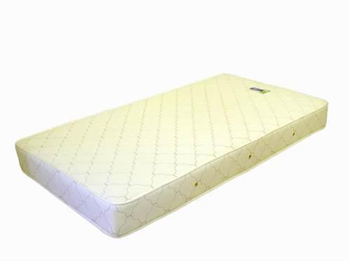 ポケットコイルマットレス(ロング)・ダブル(108517-Long) スプリングマットレス ダブルサイズ 送料無料 マットレス