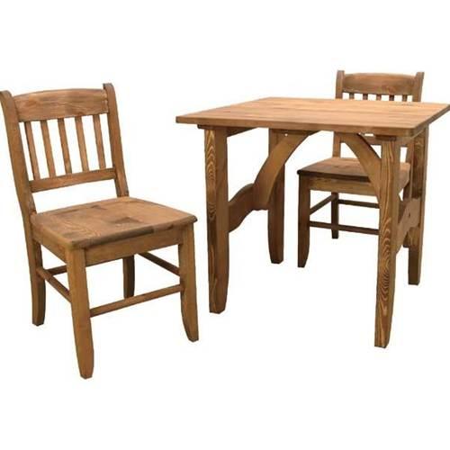 ダイニングテーブル 正方形 [CFS-511] 【送料無料】単品※木製ダイニングテーブル ダイニングテーブルのみの単品販売です。 ダイニングテーブル 北欧 シンプル ナチュラル 食卓テーブル テーブル ダイニングテーブル 食卓テーブル テーブル カフェテーブル 送料無料