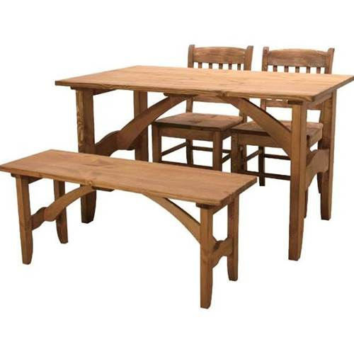 ダイニングテーブル 長方形 [CFS-512] 【送料無料】単品※木製ダイニングテーブル ダイニングテーブルのみの単品販売です。 ダイニングテーブル 北欧 シンプル ナチュラル 食卓テーブル テーブル ダイニングテーブル 食卓テーブル テーブル カフェテーブル 送料無料