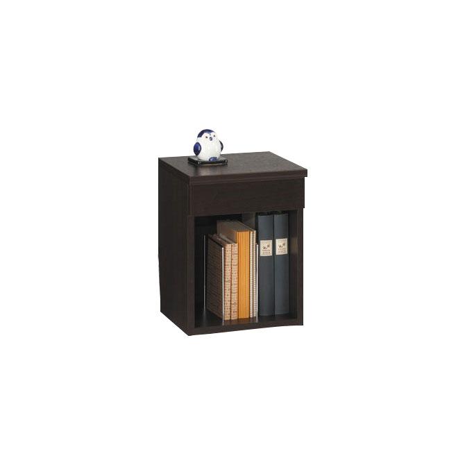 ナイトテーブル 木製 北欧 ベッドナイトテーブル ルナD(天板開閉式)天板開閉式タイプ シンプル 木製 サイドテーブル ベッドサイドテーブル ベッドテーブル おしゃれ 日本製