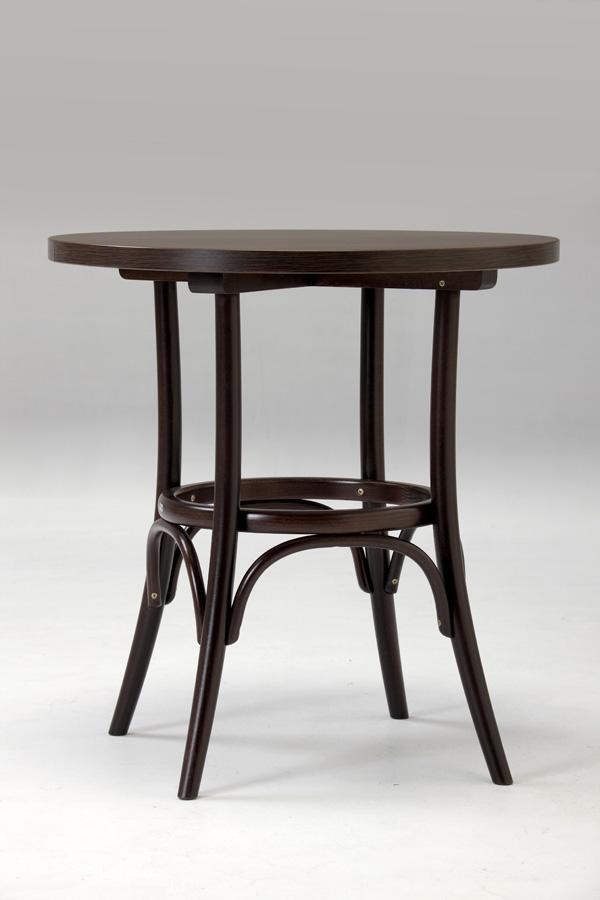 テーブル TONシリーズ BCZ-8045B 送料無料