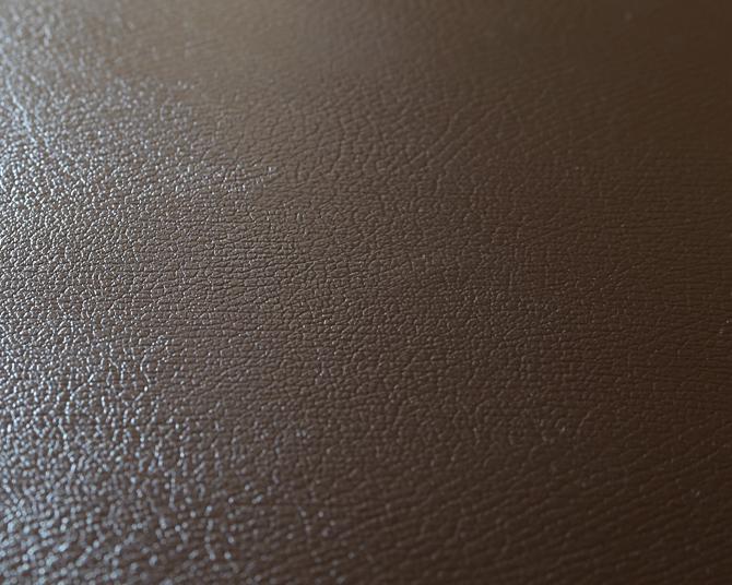 ダイニングマット200240本革調マット日本ホワイトフロアインテリアブラウン国産床日本製ラグカーペットシンプル傷保護おしゃれシートナチュラルモダン足元白オシャレ高品質ラグマット椅子リビングアキレス